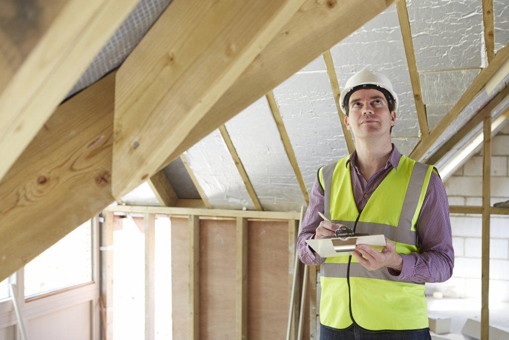 פיקוח בניה – קודם כל בשביל הבקרה התקציבית
