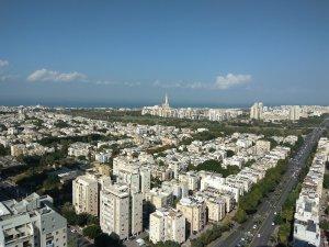 תמא 38 תל אביב – מדוע בעיר זה יש הכי הרבה פרויקטים של תמא 38?