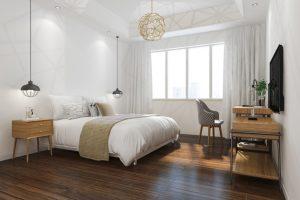 בניית חדר נוסף בדירה