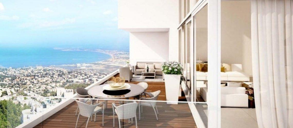 Yuval_Alon_LoftB1_balcony_poster02_800x445