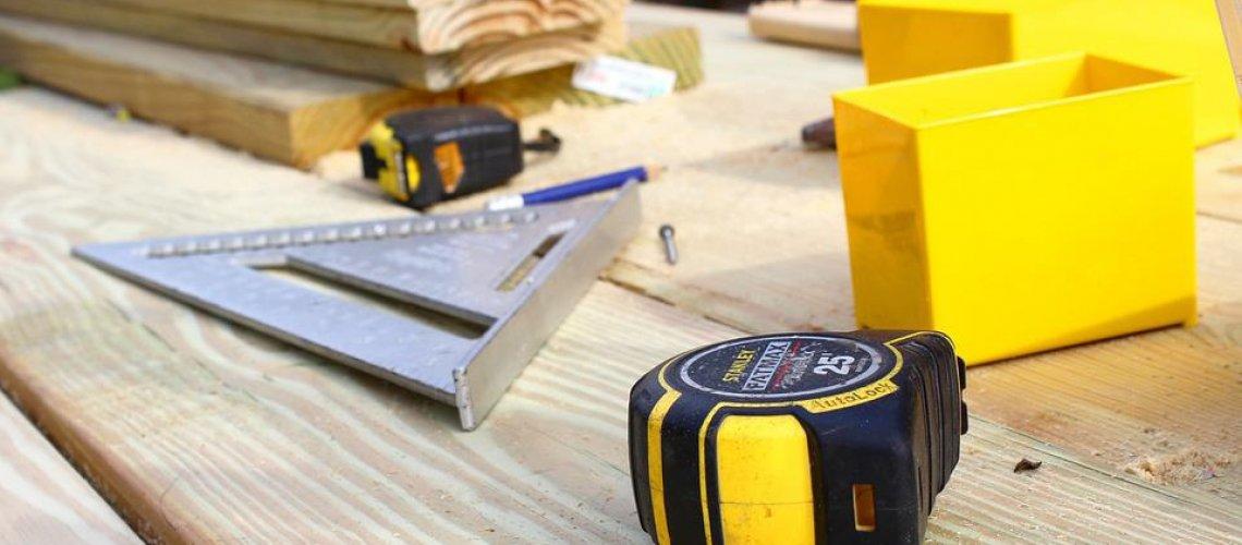 קבלן לשיפוץ דירה – המרכיב המשמעותי ביותר בבנייה שלכם